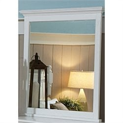 Trent Home Morelle Mirror