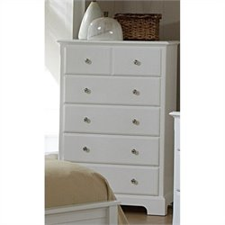 Trent Home Morelle Chest