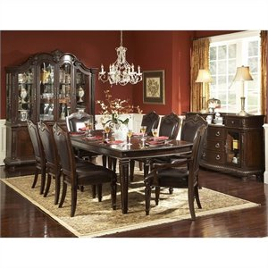 Trent Home Palace Dining Table