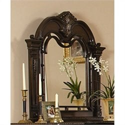 Homelegance Palace Mirror