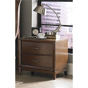 Trent Home Kasler Night Stand