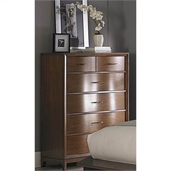 Trent Home Kasler Chest
