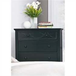 Trent Home Sanibel Chest