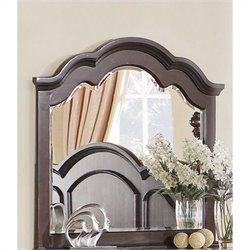 Trent Home Townsford Mirror
