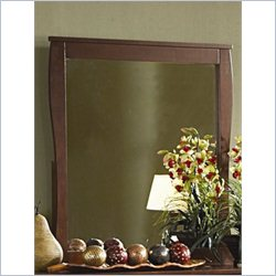Homelegance Rivera Mirror