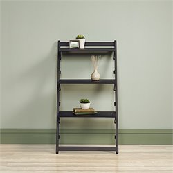 Anywhere Shelf in Black