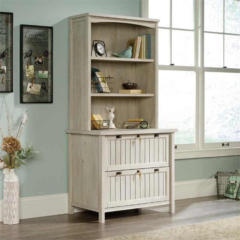 display cabinet wholesales furniture french bookcase glass direct classic provincial cupboard cabinetini