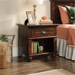 Harbor View Nightstand (A)