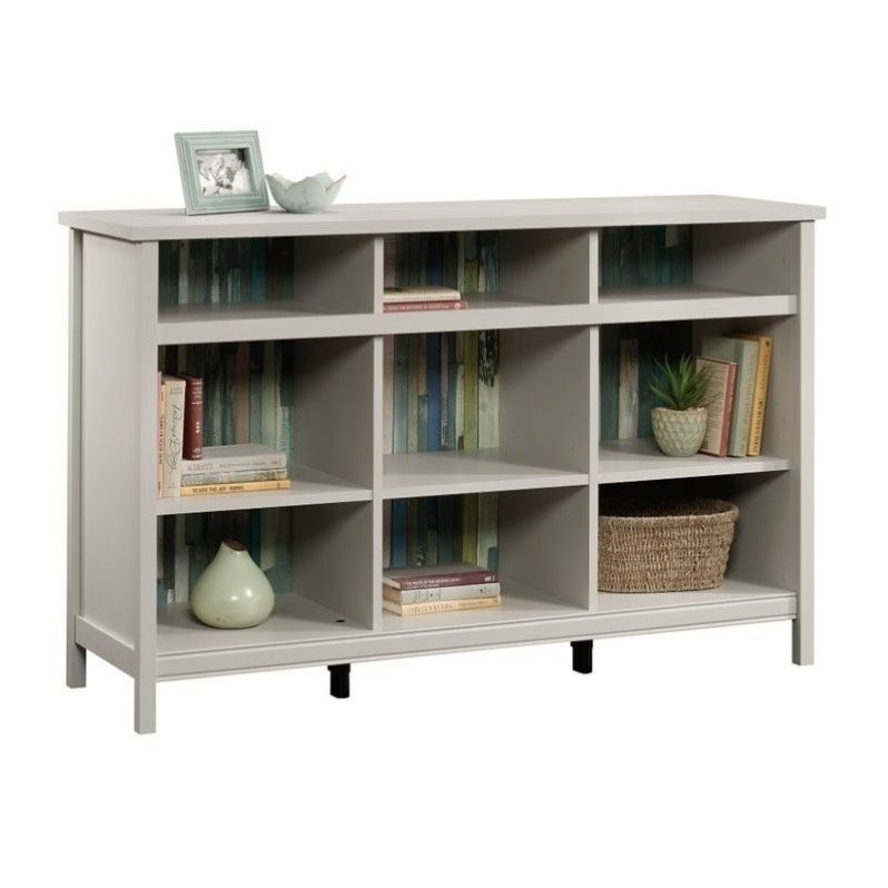 Beau Adept 9 Cubby Storage Unit In Cobblestone