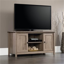 TV Stand in Salt Oak