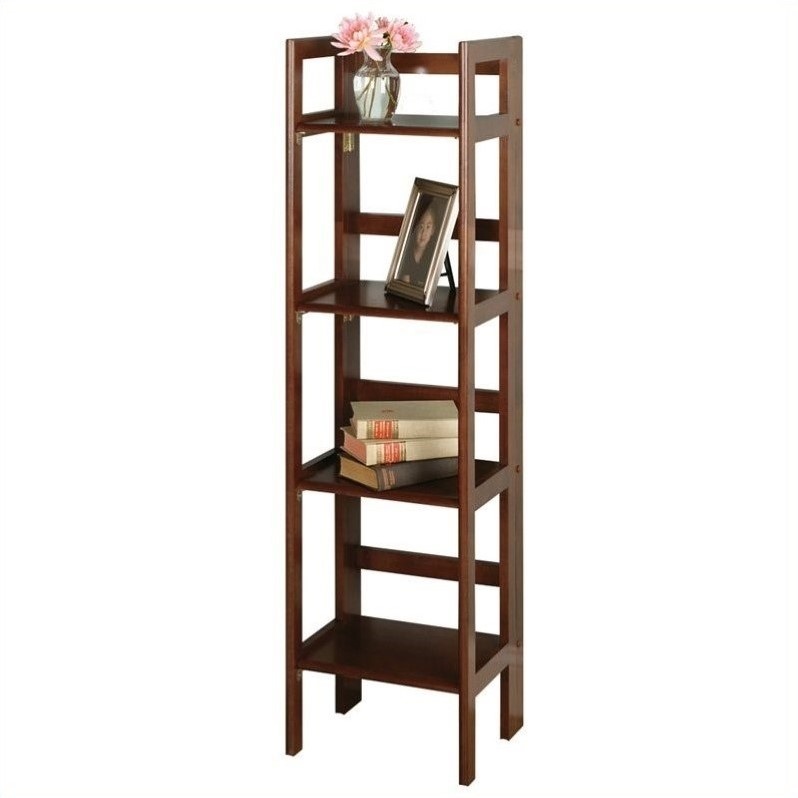bookshelf dollars small bookcase bookshelves of visited wood the en large tall solid most doors in info dark black backless with inspirations bookcases size
