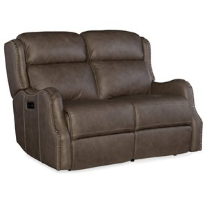 Hooker Furniture Recliners Cymax Stores