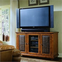 Hooker Furniture Telluride TV Stand