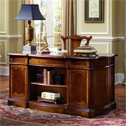 Hooker Furniture Belle Grove 60