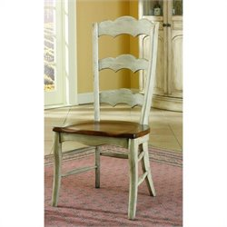 Hooker Furniture Summerglen Ladderback  Dining Chair