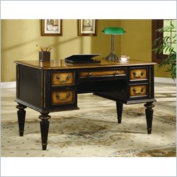 Hooker Furniture North Hampton Desk
