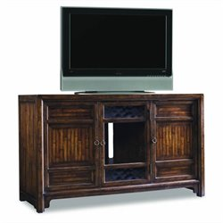 Hooker Furniture Legends 60 Inch Entertainment Console