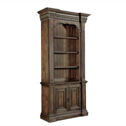 Hooker Furniture Rhapsody Bookcase