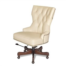 Hooker Furniture Seven Seas Office Chair in Surreal Simone