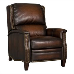 Hooker Furniture Seven Seas Plush Recliner Chair in Tacoma Yakima