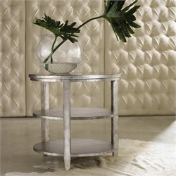 Hooker Furniture Melange Maverick Table