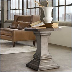 Hooker Furniture Melange Beckham Accent Table