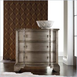 Hooker Furniture Melange Cadence Accent Chest