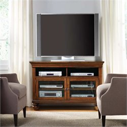Hooker Furniture Wendover 44 Inch Entertainment Console