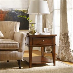 Hooker Furniture Wendover End Table