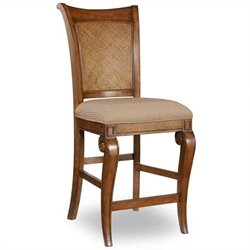Hooker Furniture Windward 24