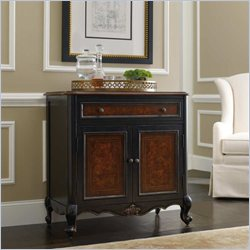 Hooker Furniture Grandover One Drawer Two Door Chest