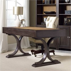 Hooker Furniture South Park 60 Inch Writing Desk