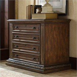 Hooker Furniture Adagio Lateral File