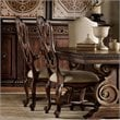 ADD TO YOUR SET: Hooker Furniture Adagio Wood Back Dining Side Chair