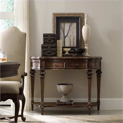 Hooker Furniture Adagio Sofa Table