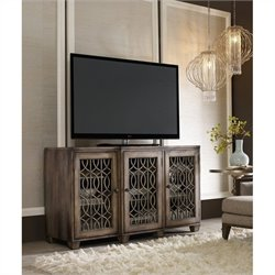Hooker Furniture 64 Inch Entertainment Console