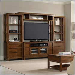 Hooker Furniture Chatham 4-Piece 124
