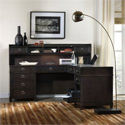 Hooker Furniture Kendrick 3-Piece 73