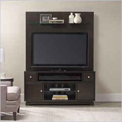 Hooker Furniture Kendrick 2-Piece 58