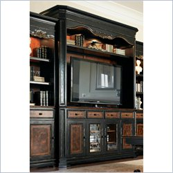 Hooker Furniture Grandover 2-Piece 73