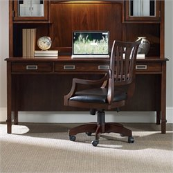 Hooker Furniture Latitude 66