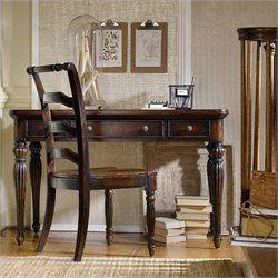 Hooker Furniture Eastridge 48