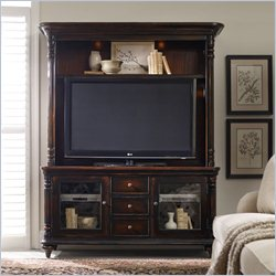Hooker Furniture Eastridge 2-Piece 64