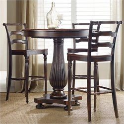 Hooker Furniture Eastridge 42