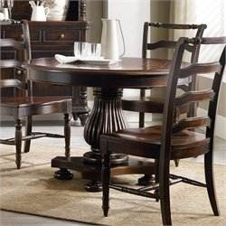 Hooker Furniture Eastridge 44