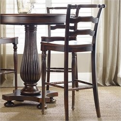 Hooker Furniture Eastridge 46