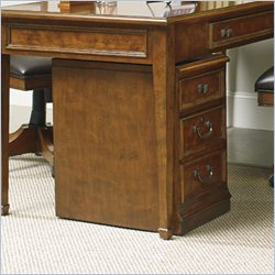 Hooker Furniture Shelton 24
