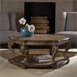 Hooker Furniture Solana 48