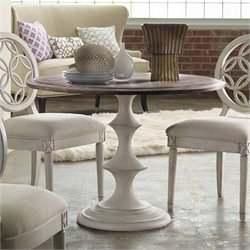 Hooker Furniture Melange Brynlee 42