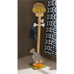 Kidkraft Dinosaur Clothes Pole